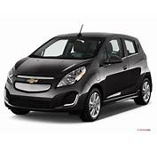 2016 Chevrolet Spark 5dr HB Man LS Specs And Features  U