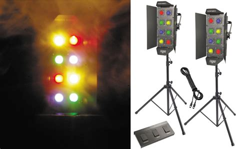 types of theatrical lights type of stage lights on winlights com deluxe interior