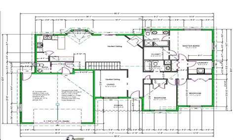 house models plans model house plans free draw house plans free home plans
