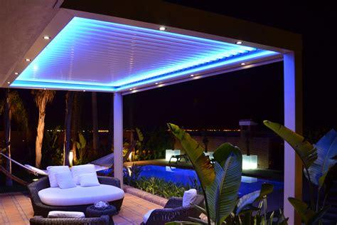 pergolas bioclimaticas #1: pergola-bioclimatica-terraza-particular-valencia.jpg