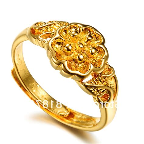 Gold Ring Design For Images by Gold Ring Design For Images With Price