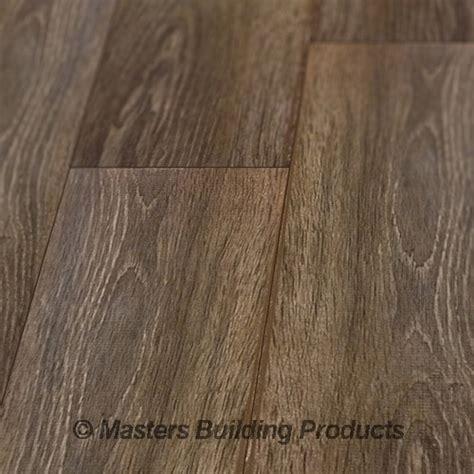 laminate flooring saskatoon laminate flooring swiss made laminate flooring