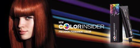 matrix color insider reviews ripple beauty studio