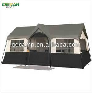 Tent Houses House En Forma De Carpas Extra Grandes Tiendas De Campa 241 A