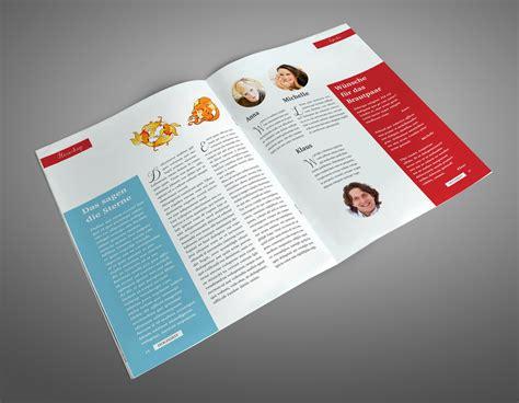 layout hochzeitszeitung download vorlagenset die perfekte hochzeitszeitung download