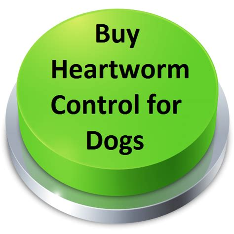 best heartworm medicine for dogs 5 best heartworm preventive treatments for dogs canadavetexpress pet care tips