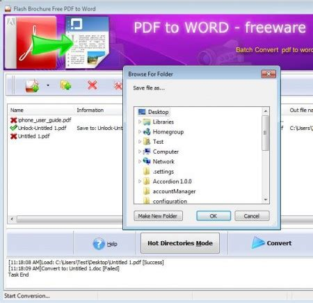 convert pdf to word love download flash brochure free pdf to word converter