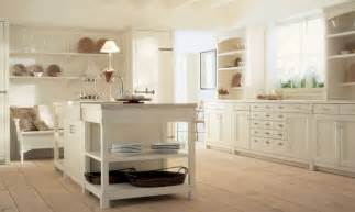 country kitchen decor ideas minacciolo country kitchens with italian style