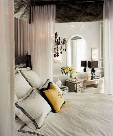 hollywood regency bedroom bedrooms that aim for hollywood regency style need to
