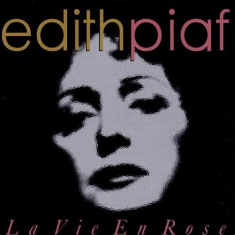 best edith piaf album 1st name all on named edith songs books gift