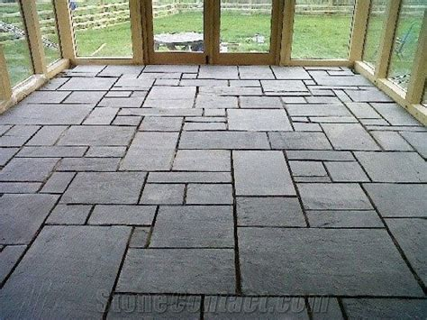 best 25 slate kitchen ideas only on pinterest slate dark grey slate floor tiles for house bedroom idea