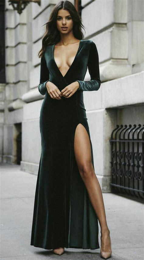 Dress Me Up In Velvet by Best 25 Velvet Dresses Ideas On Velvet