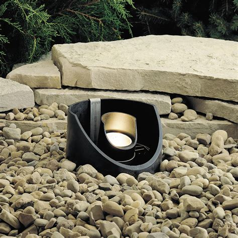 In Ground Landscape Lighting 10 Things To Consider Before Installing In Ground Outdoor