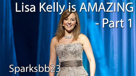 lisa kelly the voice of ireland com participao de chlo lisa kelly is amazing part 1 youtube