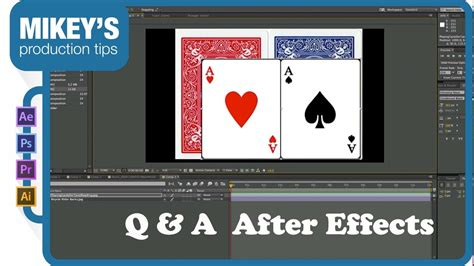 tutorial after effects form q a after effects tutorial request form youtube