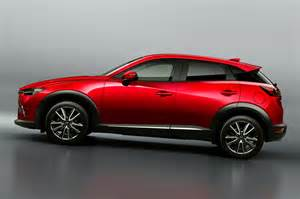 photos mazda cx3 cx 3 i 2015 from article mazda cx2 cx3