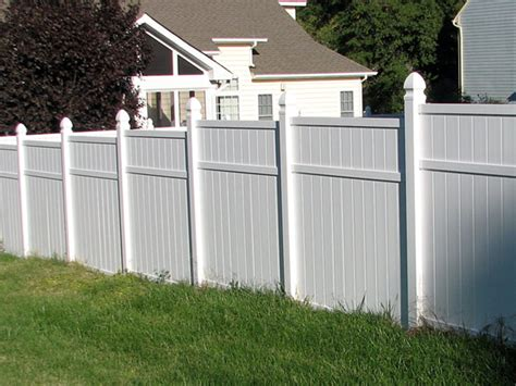 how much does it cost to fence a backyard outdoor goods