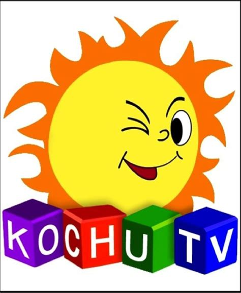 Welcome Home Decorations by Onam Programs On Kochu Tv Onam Shows On Kochu Tv