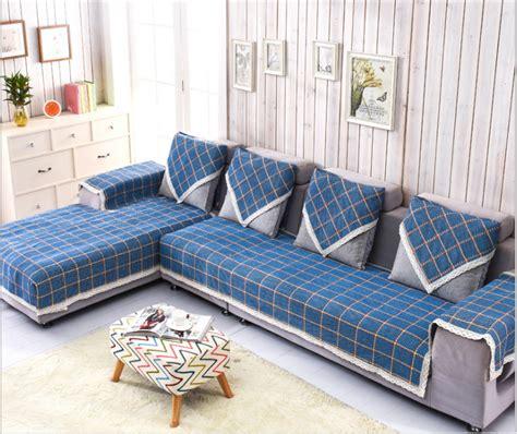 cer sofa covers sofa cover designs pictures brokeasshome com