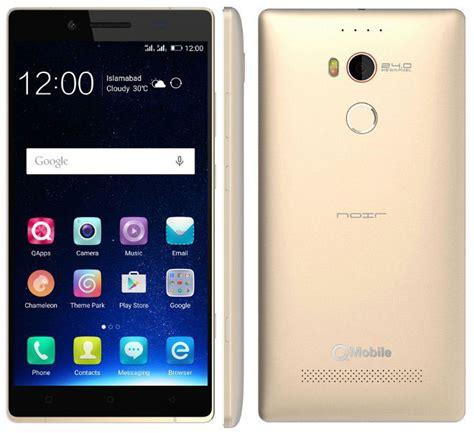 Handphone Samsung E8 qmobile noir e8 pictures official photos