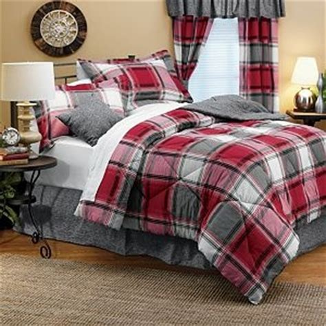 red black and grey bedding 17 of 2017 s best plaid bedding ideas on pinterest plaid
