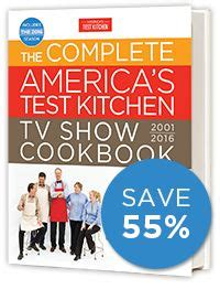 America S Test Kitchen Cookbook by 1000 Ideas About Kitchen Tv On Japanese Kitchen Tvs And Themed Decor