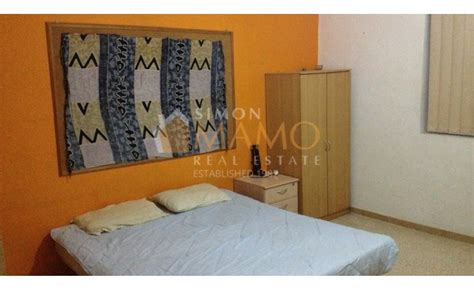nice 1 bedroom apartment for rent nice 1 bedroom apartment for rent in swieqi malta simon