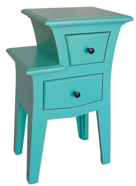 funky nightstands dust furniture good goods