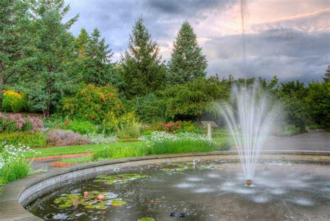 minnesota landscape arboretum visit shakopee