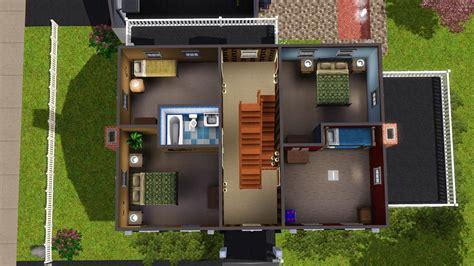amityville horror house floor plan amityville horror house floor plan escortsea
