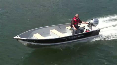 lund boats wc 16 2016 lund a ssv wc boat models youtube