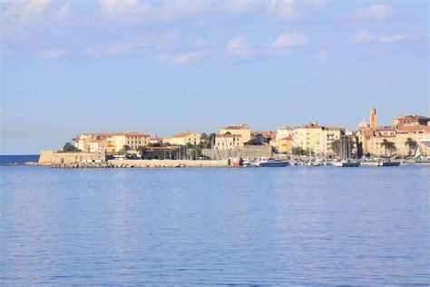 Location Voiture Port Ajaccio by Location De Voiture 224 Ajaccio La Corse Travel