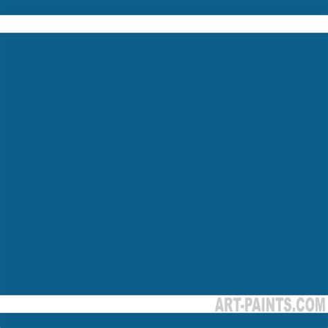 gm blue engine enamel enamel paints 248961 gm blue paint gm blue color rust oleum engine