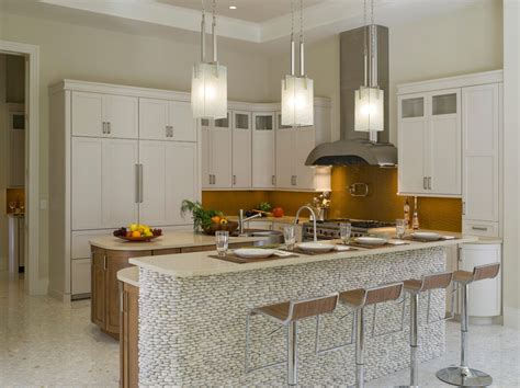 Unique Kitchen Lighting Ideas by Astonishing Unique Kitchen Lighting With White Ideas Light
