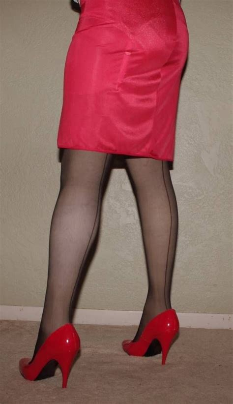 bump on s lip 74 best images about slips on satin and silver high heels