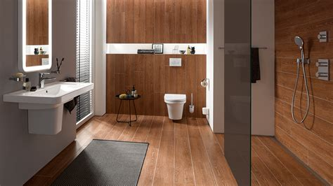 toto bathroom design gallery german bathroom design fabulous german silver sink houzz with german bathroom design