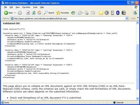 Usps Address Lookup Api Address Validation Tool Free Beamfilecloud