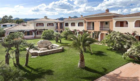villaggio i giardini di cala ginepro hotel club i giardini di cala ginepro cala ginepro