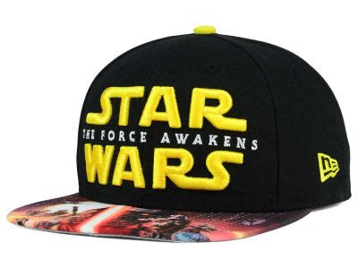 printable star wars hat star wars viza print 9fifty snapback cap lids ca