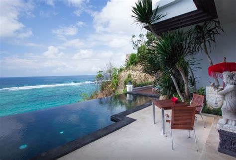airbnb uluwatu top 10 airbnb accommodations in nusa dua bali trip101
