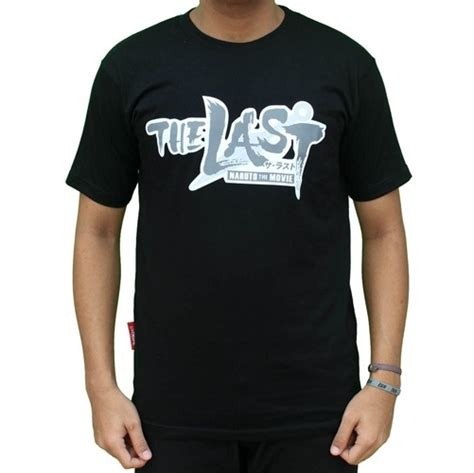 kaos the last 4 kaos the last text pusat kaos