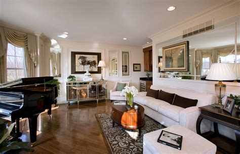 j e custom home designs inc m s designs inc chicago il