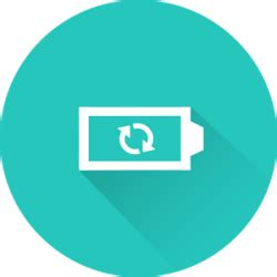 calibrate apk battery calibration root 187 apk thing android apps free
