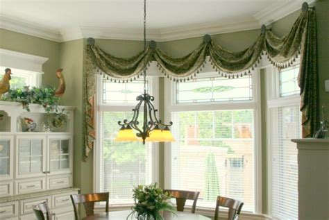 what is window treatments window treatment pictures and ideas