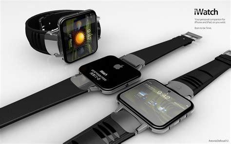 Iwatch Apple apple iwatch price usa canada uk blogappleguide