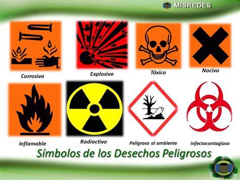 imagenes de simbolos biologicos modulo vi salud ambiental ppt video online descargar