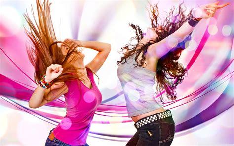 dance girl dance dancing girls 4k hd desktop wallpaper for 4k ultra hd tv