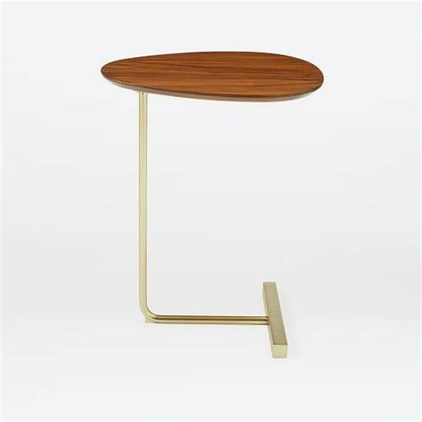 elm c table c side table elm