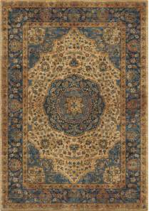 Area Rugs Rochester Ny Bohemian Rochester White Large Area Rug From Orian Coleman Furniture