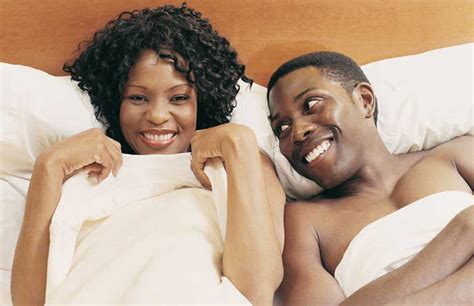 what do nigerian men like in bed myne whitman writes do nigerian men give their women oral